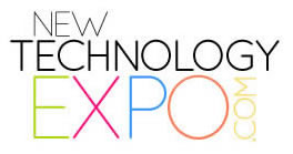 New Technology Expo